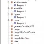 WebServiceCandidateService