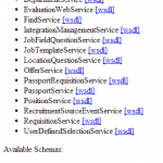 WebServicesOfferings